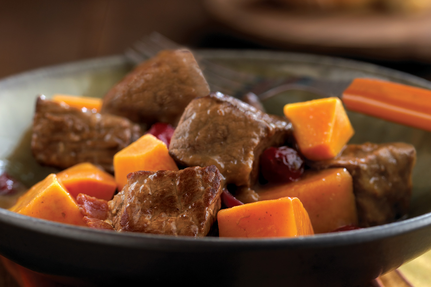 autumn-beef-and-cider-stew-horizontal